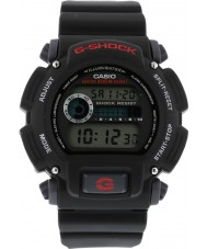 Casio DW-9052-1VER Mens g-shock Uhr