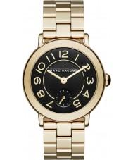 Marc Jacobs MJ3512 Damen Riley Uhr
