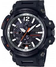 Casio GPW-2000-1AER G-Shock Smartwatch für Herren