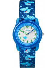 Timex TW7C13500 Kinder armbanduhr