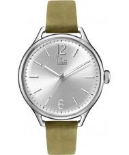 Ice-Watch 013057 Damen armbanduhr