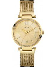 Guess W0638L2 Damen armbanduhr