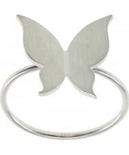 Edblad Damen Gienah Ring