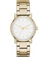 DKNY NY2343 Damen armbanduhr