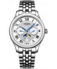 Rotary GB05065-01 Herren armbanduhr