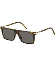 Marc Jacobs Harren Sonnenbrille
