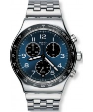 Swatch YVS423G Herren armbanduhr