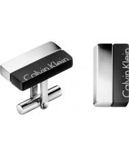 Calvin Klein KJ5RBC210100 Herren Shmuck