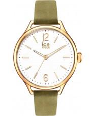 Ice-Watch 013058 Damen armbanduhr