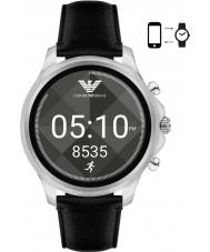 Emporio Armani Connected ART5003 Herren Smartwatch