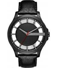 Armani Exchange AX2180 Herrenuhr