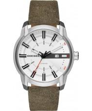 Diesel DZ1781 Herren Armbanduhr