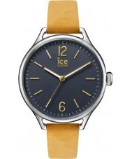 Ice-Watch 013059 Damen armbanduhr