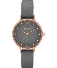 Skagen SKW2267 Damen armbanduhr
