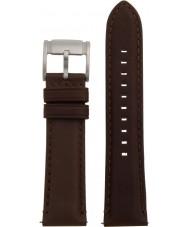 Fossil FS4735-STRAP Ersatzarmband