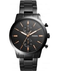 Fossil FS5379 Mens Townsman Uhr