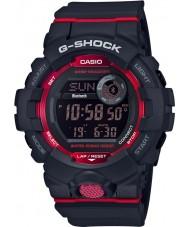 Casio GBD-800-1ER G-Shock Smartwatch für Herren