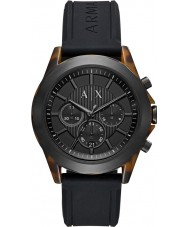 Armani Exchange AX2610 Herrenuhr