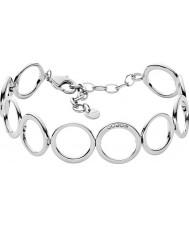 Skagen SKJ1056040 Damen elin Armband