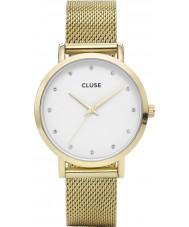 Cluse CL18302 Damen armbanduhr