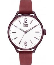 Ice-Watch 013062 Damen armbanduhr