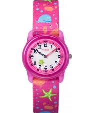 Timex TW7C13600 Kinder armbanduhr