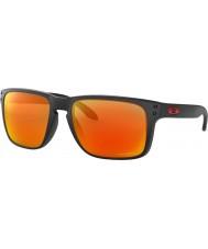 Oakley Oo9417 59 04 Holbrook XL Sonnenbrille