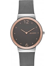 Skagen SKW2382 Damen armbanduhr