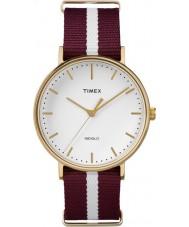 Timex TW2P97600 Armbanduhr