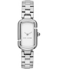 Marc Jacobs MJ3503 Damen armbanduhr