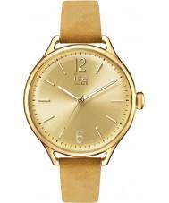 Ice-Watch 013061 Damen armbanduhr