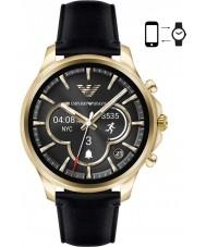 Emporio Armani Connected ART5004 Herren alberto Smartwatch