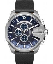 Diesel DZ4423 Herren Armbanduhr