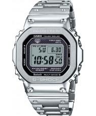 Casio GMW-B5000D-1ER Herren armbanduhr