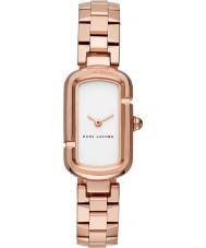 Marc Jacobs MJ3505 Damen armbanduhr