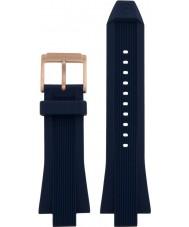 Michael Kors MK8295-STRAP Ersatzarmband