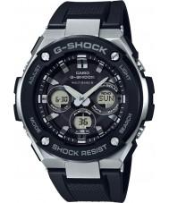 Casio GST-W300-1AER Herren g-shock Uhr