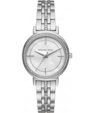 Michael Kors MK3641 Damen Cinthia Uhr