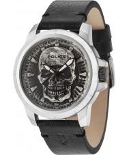 Police 14385JS-57 Herren armbanduhr