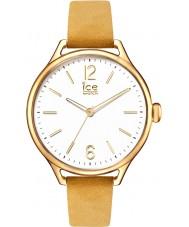 Ice-Watch 013060 Damen armbanduhr