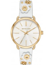 Michael Kors MK2737 Damen Portia Uhr