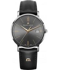 Maurice Lacroix EL1087-SS001-812-1 Herren Eliros Uhr