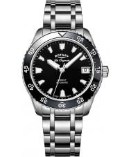 Rotary LB90168-04 Damen armbanduhr