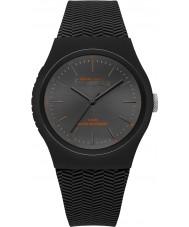 Superdry SYG184EE Armbanduhr