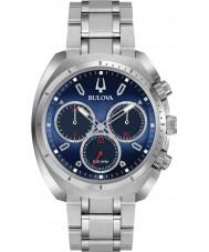 Bulova 96A185 Herren armbanduhr