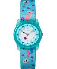 Timex TW7C13700 Kinder armbanduhr