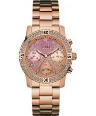 Guess W0774L3 Damen armbanduhr