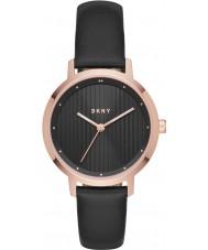 DKNY NY2641 Damen Moderne Uhr
