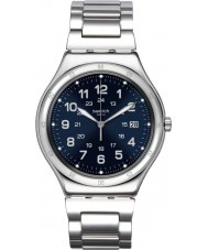 Swatch YWS420G Herren armbanduhr