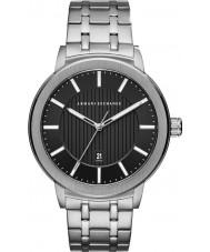 Armani Exchange AX1455 Herren armbanduhr